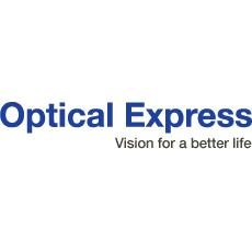 Optical Express Laser Eye Clinics - www.opticalexpress.co.uk