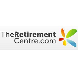 TheRetirementCentre.com - www.theretirementcentre.com