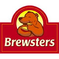 Brewsters Family Restaurants