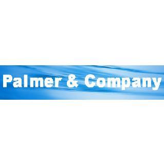 Palmer & Company - www.palmercompany.co.uk