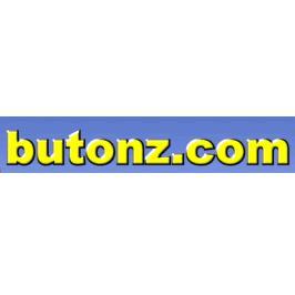 Butonz.com - www.butonz.com