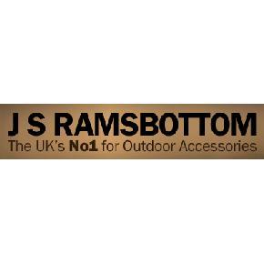 JS Ramsbottom - www.jsramsbottom.com