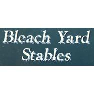 Bleach Yard Stables