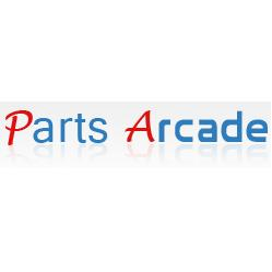 Parts Arcade - www.partsarcade.com