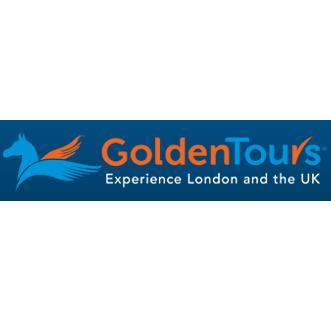 Golden Tours - www.goldentours.com