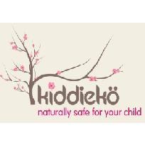 Kiddieko - www.kiddieko.com