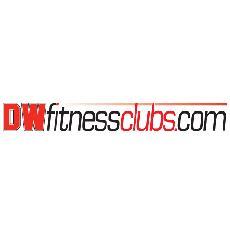 DWFitnessClubs.com- www.dwfitnessclubs.com