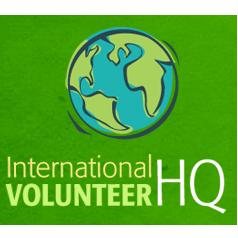 International Volunteer HQ - www.volunteerhq.org