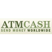 ATMCash - www.atmcash.com