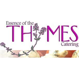 Essence of the Thymes Catering - www.essenceofthethymes.com
