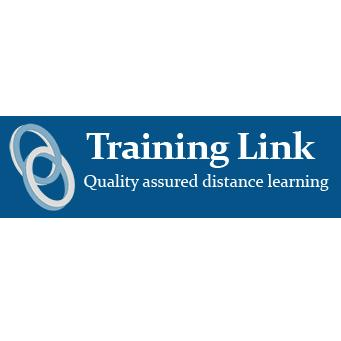 Training Link - www.training-link.co.uk
