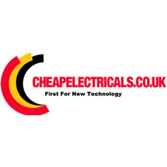Cheap Electricals - www.cheapelectricals.co.uk