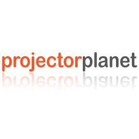 Projector Planet - www.projectorplanet.co.uk