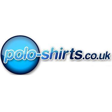 Polo-Shirts - www.polo-shirts.co.uk