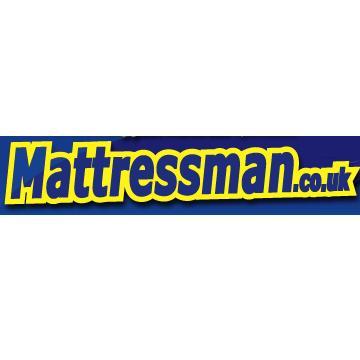 Mattressman - www.mattressman.co.uk