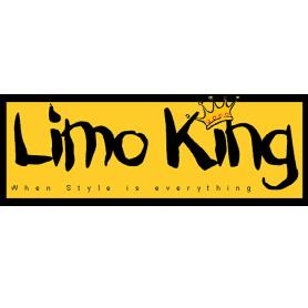 Limo King - www.limo-king.co.uk