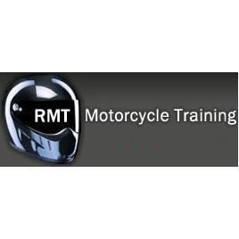 RMT Motorcycle Training - www.rmtnet.co.uk