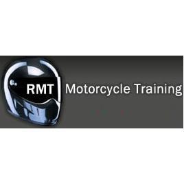 RMT Motorcycle Training - www.rmtnet.co.uk