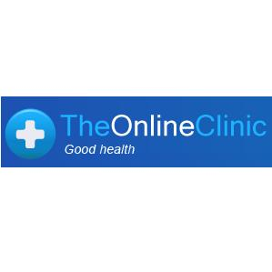 The Online Clinic - www.theonlineclinic.co.uk