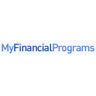 MyFinancialPrograms - www.myfinancialprograms.com