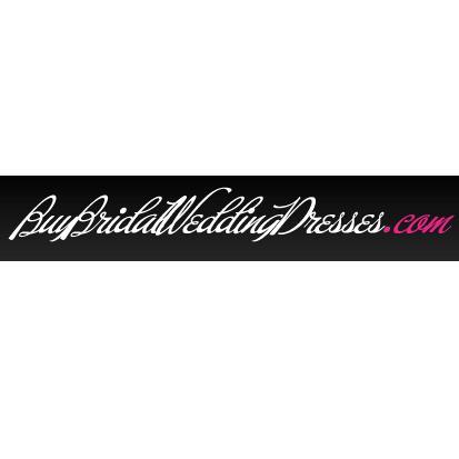 MOVE - BuyBridalWeddingDresses.com - www.buybridalweddingdresses.com