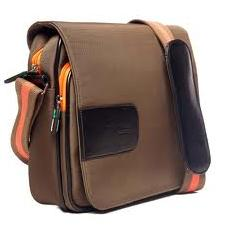 Ultimate Addons Messenger Style Bag