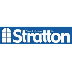 Stratton Glass and Windows Ltd - www.strattonglasswindows.co.uk