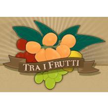 Agrigento, Tra i Frutti
