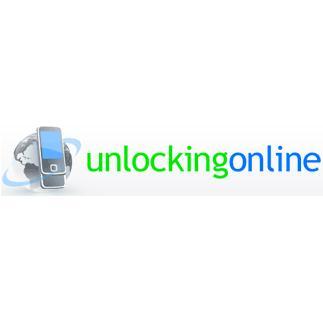 Unlocking Online - www.unlockingonline.com