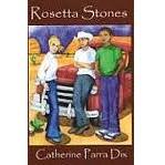 Catherine Parra Dix, Rosetta Stones