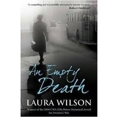 Laura Wilson, An Empty Death