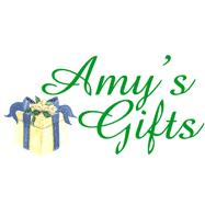 Amys Gifts - www.amysgifts.co.uk