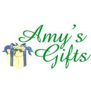 Amys Gifts - www.amysgifts.co.uk