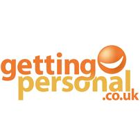 Getting Personal - www.gettingpersonal.co.uk