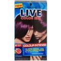 Schwarzkopf Live Colour XXL Mystic Violet V87