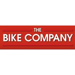 The Bike Company - www.thebikecompany.co.uk