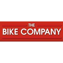 The Bike Company - www.thebikecompany.co.uk