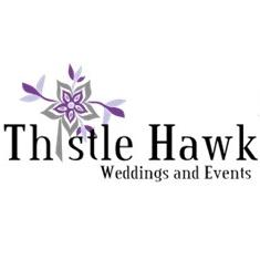 Thistle Hawk Events - www.thistlehawkevents.co.uk