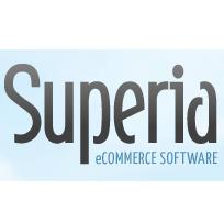 Superia Commerce - www.superiacommerce.co.uk