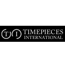 Timepieces International - www.timepiecesusa.com