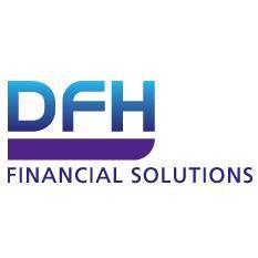 DFH - www.dfh.co.uk