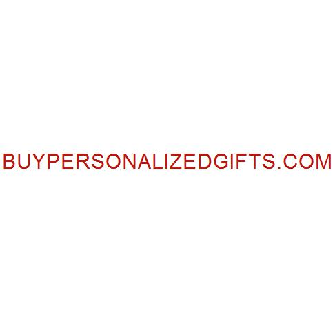 BuyPersonalizedGifts.com - www.buypersonalizedgifts.com
