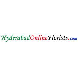 HyderabadOnlineFlorists.com - www.hyderabadonlineflorists.com
