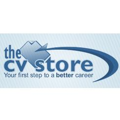 The CV Store - www.thecvstore.net