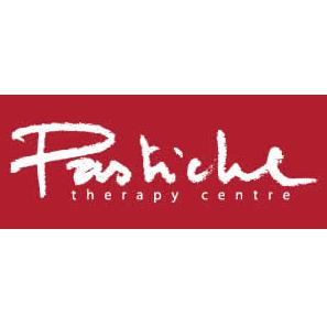 Pastiche Therapy Centre - www.pastichetherapy.co.uk