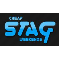 Cheap Stag Weekends - www.cheapstagweekends.com