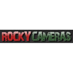 Rocky Cameras - www.rockycameras.com