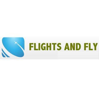 Flights and Fly - www.flightsandfly.co.uk