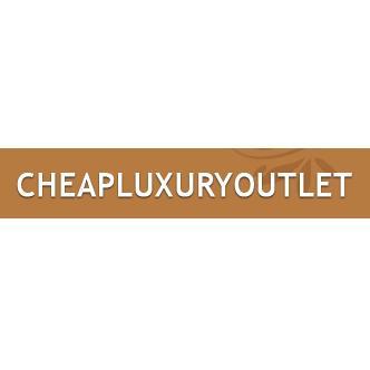 CheapLuxuryOutlet - www.cheapluxuryoutlet.com