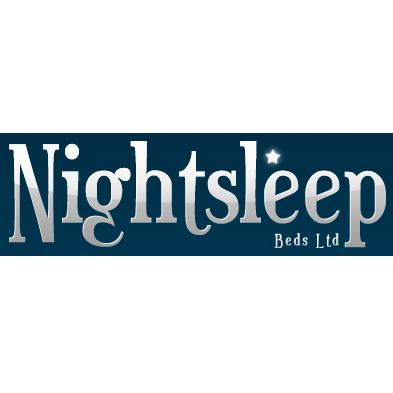 Nightsleep Beds Ltd - www.nightsleep.co.uk